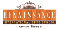 Renaissance International CBSE School