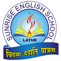 Sunrise English School Latur