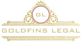 GoldFins Legal